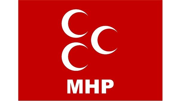mhp-de-kongre-tartismalari-6361529